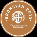 Foretagsvan_brons_2019