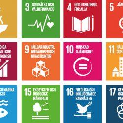 Globala-målen-karta-swe