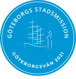 Goteborgsvan_Stor_2021_CMYK